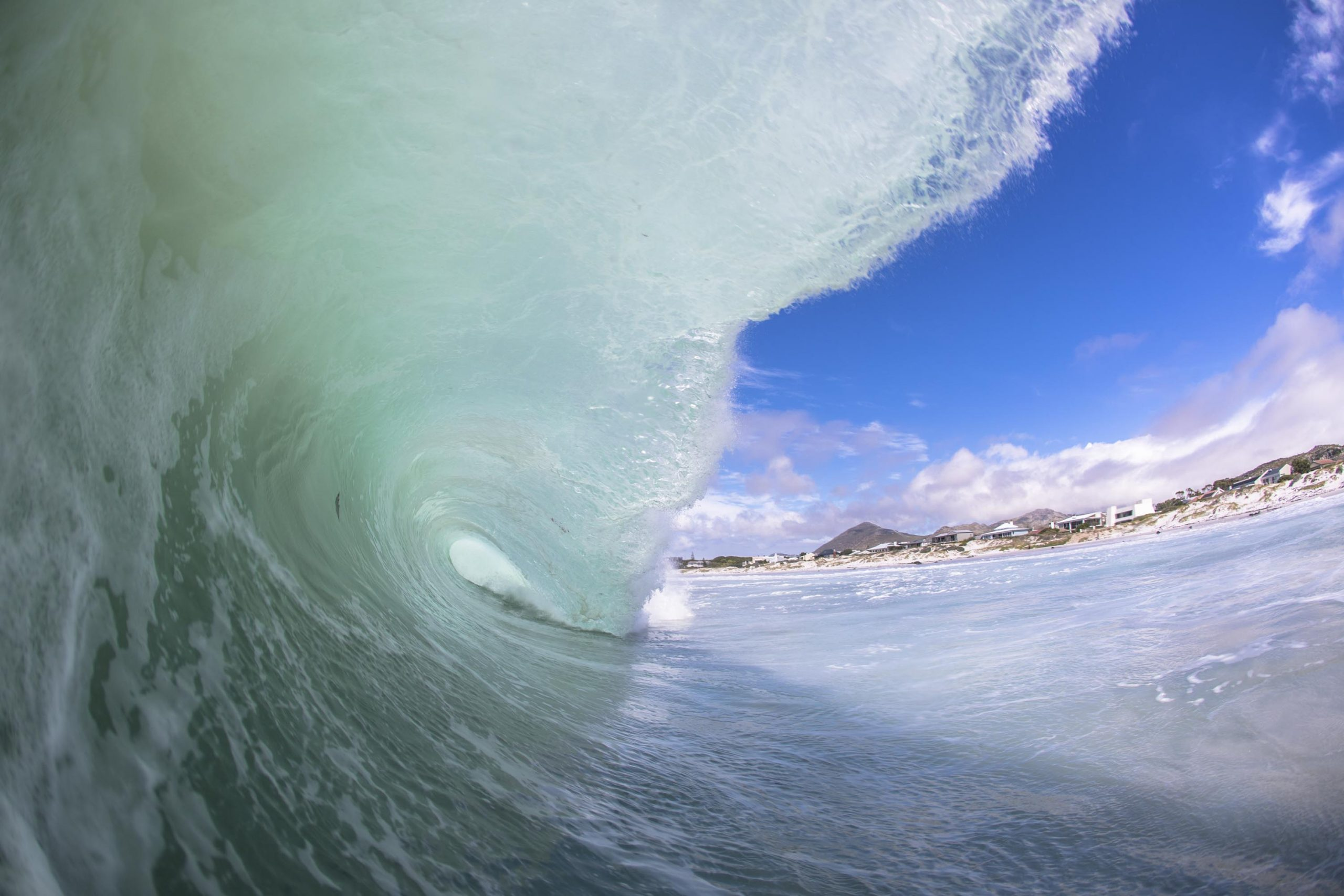 How To Become A Better Surfer During Lockdown.